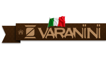 Varanini