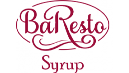 BaResto