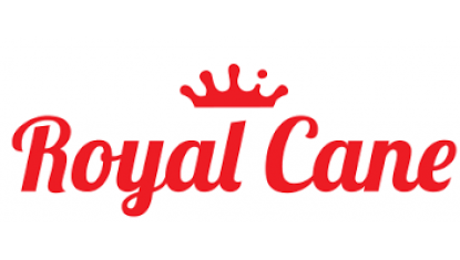 Royal Cane
